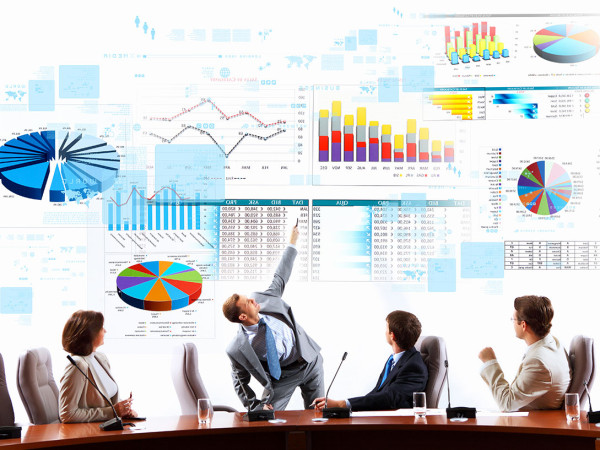 Délégation de la gestion administrative et comptable