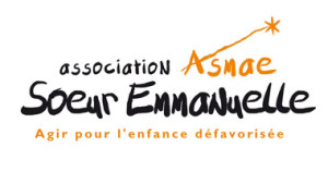 logo association asmae
