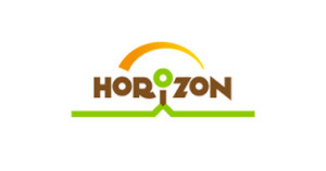 Association horizon 77