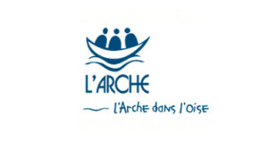 logo association arche oise
