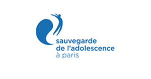 sauvegarde de l'adolescence paris